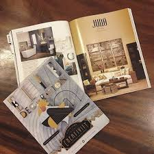 Home Decor Magazine Indonesia by Juno Home Junohome Instagram Photos And Videos