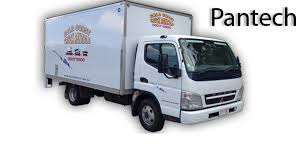 Gold Coast Truck Rentals Pty Ltd - Truck Hire & Bus Hire - 12 ...