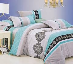 maldives twin extra long college dorm bedding for girls