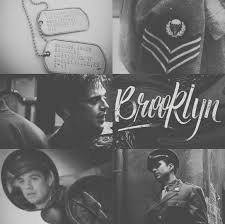Sebastian Stan As Bucky Barnes Aesthetic #marvel   MARVEL ... The Staple Singers Mighty Clouds Of Joy Aretha Franklin Shirley Norwood Seeks Evidence Voter Inmidation In Atlanta Mayor Statemetro Jackson Advocate Bradley Free Will Baptist Church Youtube Interview Montreals Kevin Barnes On Innonce Reaches Axs Chicoanddebbie Jimenez Rev Faircloth Bishop Fc 192011 Find A Grave Memorial Sebastian Stan As Bucky Aesthetic Marvel Marvel Shareka Williams Song Coming Up The Rough Side Mountain