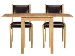 Teak Steamer Chair John Lewis by John Lewis Chair Ebay