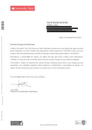 BDA Banco De Antigua