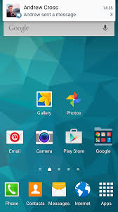 How To Show Android Notifications On Screen As Well As Status Bar ... 10 Tips To Make Your Oneplus 3 The Best Phone It Can Be Greenbot How Use Smart Stay On Galaxy S3 Android Central Miui 8 Nofication Bar Explained In Detail General Type Emoji Tech Advisor Cut Copy And Paste Easily Add Fun Emojis Symbols Your Tweets Pixel Plus Look Like A Better Responsive Mobile Menu In Bootstrap 4 Ways Clean Up Status Bar S6 Without 20 Hidden Lollipop Tips Tricks Lifehacker Uk Components Nativebase