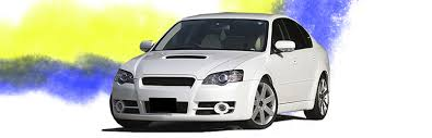 subaru legacy parts at andy s auto sport