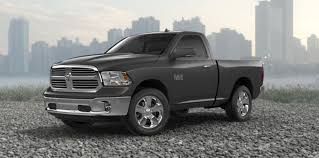 2018 Ram 1500 Big Horn | Huntington Jeep Chrysler Dodge Ram Big Dodge Trucks Elegant Pin By Joseph Opahle On Bigger Biggest 2012 Ram Horn Edition 1500 Crew Cab 2017 New Dodge Ram Big Horn Oldcott Motors Edmton Signature Truck Sales New 2018 In Indianapolis E1829071 3500 Mega Downey 720540 Champion 2007 Used 2500 Leveled At Country Diesels Serving Filedodge Quad 4x4 2008 144738000jpg Lifted 2016 For Sale 35785 For Exotic Upgraded Foot Cascadeurs Motor Show Photo Prise M Flickr 2010 Gear Alloy Block Rough Leveling Kit