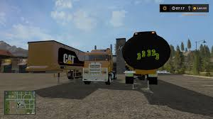 FS17 BIG TRAILERS + TRUCK V1.0 - Farming Simulator 2019 / 2017 ... Krone Big X 480630 Modailt Farming Simulatoreuro Truck Real Tractor Simulator 2017 For Android Free Download And Pro 2 App Ranking Store Data Annie Big Truck Play In Sand Toys Games Others On Carousell Addon The Heavy Pack V36 From Blade1974 Ets2 Mods Euro Ford Various Redneck Trucks Graphics Ments Doll Vario With Big Bell American Red Monster Toy Videos Children Ps3 Inspirational Driver San Francisco Enthill Cargo Dlc Review Impulse Gamer