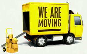 Moving Truck Clipart Free 2 » Clipart Collections Moving Van White Background Images All Free Courtesy Truck Use Imperial Self Storage Kensington American Molisse Realty Group Llc Move In Cubes Bloomsburg Homes For Sale Property Search In Rental Uhaul Rentals Deboers Auto Hamburg New Jersey Canam Closed Moving Truck Icons Png And Downloads Why You Need Professional Movers To Relocate Pertypro Insider Loading Vector Download Art Stock