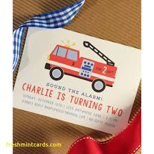 Fire Truck Birthday Invitations Beautiful Fire Truck Birthday ... Amazoncom Fire Truck Kids Birthday Party Invitations For Boys 20 Sound The Alarm Engine Invites H0128 Astounding Trend Pin By Jen On Birthdays In 2018 Pinterest Firefighter Firetruck Invitation Printable Or Printed With Free Shipping Semi Free Envelopes First Garbage Online Red And Hat Happy Dalmatian Personalized Transportation Dozor Cool Ideas Bagvania Printables Parties