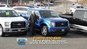 Paducah Ford Truck Used Dodge Ram Sale Western Kentucky Year End ... Trucks For Sale Ky Used Cars Alexandria Ky Big Joe Auto Sales Lifted Diesel For In Lovely The 2013 Ford Super Duty Vehicle Specials In Richmond Intertional Harvester Classics On Autotrader Ford Dealer Lexington Paul Miller Cssroads Lincoln Inc Vehicles Sale Frankfort 40601 1ftyr44u38pa85366 2008 Black Ford Ranger Sup 2016 Food Truck Kentucky Top Louisville Oxmoor Dixie Car Pickup