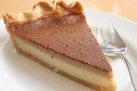 Pumpkin Pie Urban Dictionary by Pi Day Let U0027s Bake A Pie