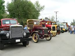 Weekend Events: Antique Truck Show In Perris Among Things To Do In ... Craigslist Inland Empire Cars And Trucks By Owner Best Car 2018 On The Road What Are Rules For Truck Bypass Lanes Press Honda Dealer Serving Moreno Valley Corona Carcredit Autogroup The Suvs Paradise Chevrolet Cadillac Temecula Chevy Dealership New Used Nissan Riverside San Bernardino Los Angeles Top Reviews 2019 20 Las Vegas Truck Release Weekend Events Antique Show In Perris Among Things To Do Raceway Ford Of Driving For Nearly 30 Years