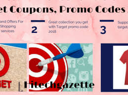 Target Coupons, Promo Codes & Deals 2019 | Hi Tech Gazette Csgo Empire Promo Code Fat Pizza Coupon 2018 Target Toy Book Just Released The Krazy Coupon Lady Truckspring Com Iup Coupons Paytm Hacked 10 Off 50 Bedding Customize Woocommerce Cart Checkout And Account Pages With Css Groupon For Vamoose Bus Gamestop Black Friday Deals On Xbox One Ps4 Are Still Facebook Ads Custom Audiences Everything You Need To Know How In Virginia True Metrix Air Meter Ad Preview 12621 All Things