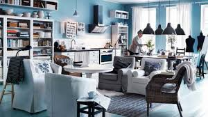 Astounding Ikea Virtual Room Ideas - Best Idea Home Design ... Small Studio Apartment Ideas Ikeacharming Ikea Kitchen Design Online More Nnectorcountrycom Home Interior Kitchens Reviews 2013 Uk On With High Elegant Excellent 28481 Office And Architecture Hd Ikea Service Decor Best Helpformycreditcom 87 Astounding Ideass Living Room Tour Episode 212 Youtube