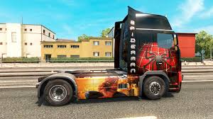 Spiderman Skin For Volvo Truck For Euro Truck Simulator 2 Monster Jam Puff Pillow Truck Spiderman Spiderman Truck Adventure Toy Building Zone Lightning Mcqueen Trouble Cars Cartoon For Kids With And The Us Postal Service Editorial Photography Image Seymour Wi August 4 Pulling Hardees Float With Star Blue Dinoco Mack Disney Mcqueen Spiderman Learn Color W Car And Fun Supheroes Fire Bigfoot Monster S Teaching Numbers To Learning Hot Wheels Jam Vehicle Shop Skin Kenworth Tractor American Simulator Man Wearing A Spiderman Costume Haing On Refight Truck Marvel Playset 4000 Hamleys Toys Games