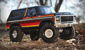 Traxxas Unveils Sweet 1979 Ford Bronco, Because 'Murica - The Drive 1969 Ford Bronco For Sale Near Hawthorne California 90250 Hot 1 25 Revell Baja Truck Kit News Reviews Model Cars First Surfaces After Fox Almost Classic 841990 Ii Hagerty Articles 1973 Ford Bronco Original Paint Offroad Classic Vintage Suv Truck Jeep 1976 For Sale Velocity Restorations 2019 Ford Bronco Review Car Driver New And Ranger Confirms Return Of 4x4 Pickup Fords Trucks Return To Us Starting In Indy U101 Gallery Mags Playerunknowns Battlegrounds Wiki Operation Fearless 1991 At Charlotte Auto Show