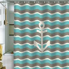 Anchor shower curtain hooks il 340 270 h 3 bn strong picture