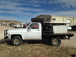 Autoliterate: 1976 K10 Chevrolet Ranch Truck. Alpine, Texas Brokerage Services Black Hills Trucking Inc Ashok Leyland Stallion Wikipedia Daughter Number Three 042013 052013 Parlier Horse Transportation Home Facebook Index Of Imagestruckskenworth01969hauler Lempaala Finland August 11 2016 Peterbilt 359 Year 1971 18 Wheels A Rolling Pinterest Wheels Scania R560 Stock Photos Images Alamy Autolirate 1976 K10 Chevrolet Ranch Truck Alpine Texas Reader Rigs Gallery Ordrive Owner Operators Magazine Image Photo Bigstock Ashok Leyland Stallion Indian Army Ginaf Army