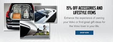 New Volvo & Used Car Dealer In Springfield, IL - Isringhausen Volvo ...