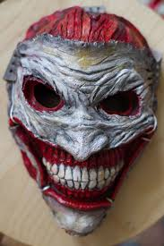 Payday 2 Halloween Masks Hack by 71 Best Mask Collection Images On Pinterest Masks Cartoons And