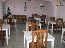 locaux bureaux locaux à louer pour restaurant et bureaux à yaoundé yaounde