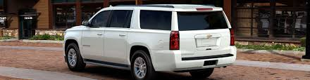 Used Vehicle Dealership Holland MI | Used Cars Crown Motors ...