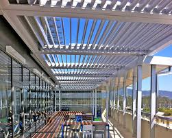 Bond University - Robina. Gold Coast Gallery Awning For Backyard Retractable Outdoor Awnings Gold Coast Mid Lewens Patio Alinium Fabric Canvas Carports Pergolas Melbourne Carport Builder Outback Brisbane And Blinds Window Shutters Central Matching Black Doors Home Ideas On Pinterest Cream Minimalist Top Border And Tweed Heads In Louvres Choose From