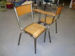 chaise d colier vis à vis chaise d écolier association valoris
