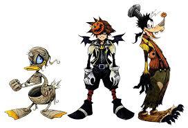 Halloween Town Keyblade by Rumor Line Disney Tsum Tsum Adding Kh Halloween Town Tsums