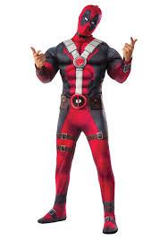 Halloween Usa Flint Michigan by Superhero Costumes Plus Size Superhero Costumes