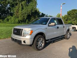 Used Cars For Sale   Eisenhauer Nissan   Nissan Dealer In PA Used Cars For Sale Folsom Pa 19033 Dougherty Auto Sales Inc Mac Dade Erie Pa Cargurus New Car Models 2019 20 Medina Southern Select Akron Trucks Peterbilt Trucks For Sale In Aliquippa 15001 All Access 2018 Ram 1500 Sale Near Pladelphia Trenton Nj Featured Preowned Cogeville Honesdale Vehicles Diesel For In Pittsburgh Martin Gallery