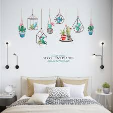 Alluring Living Room Decor Artwork Brown Wall Dining Ideas