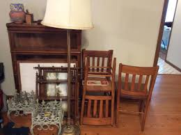 What Is A Hoosier Cabinet by Cabinet Shipping Rates U0026 Services Uship