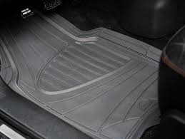 The Best Car Mats - MyTop10BestSellers 5 Types Of Floor Mats For Your Car New Auto Custom Design Suv Truck Seat Covers Set So Best Ever Aka Liner Anthonyj350 Youtube Ford Floor Mats For Trucks Amazoncom 3d In India Benefits Prices Top Brands Faqs On 14 Rubber Of 2018 Halfords Advice Centre Personalised Service 13 And Why You Need Them Autoguidecom Allweather All Season Fxible Rubber