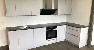 küchen bäder sperber küchenstudio in pölitz bei bad