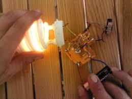 free energy shiftshaper