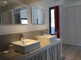 chambre suite avec chambre suite manon espace salle de bain avec wc séparés