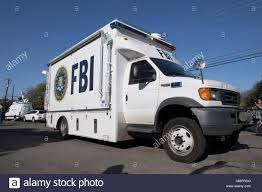Austin, Texas March 19, 2018: FBI Truck Arrives On The Scene As ... Ebay Auction For Old Fbi Surveillance Van Ends Today Gta San Andreas Truck O_o Youtube Van Spotted In Vanier Ottawa Bomb Tech John Flickr Hunting Robber Dguised As Security Guard Who Took 500k Arrests Florida Man Heist Of 48m Gold From Truck Fbi Gta Ps2 Best 2018 Speed Tuning 8 Civil No Paintable For State Police Search Home Senator Bert Johnson Wdet Bangshiftcom Page 3