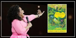 Best Halloween Books For Adults by 51 Best Books From Oprah U0027s Book Club 2017 Oprah U0027s Favorite Books