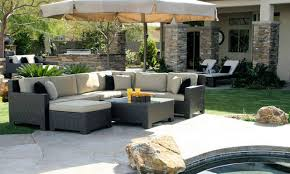 Patio Table Umbrella Walmart by Walmart Outdoor Furniture Better Homes And Gardens Patio