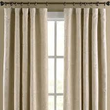 Kohls Double Curtain Rods by Curtains Home Depot Shower Curtain Rods Corner Curtain Brackets