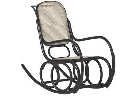 Ton Rocking Chair For £780.00 In Rocking Chairs - Chairs By Swivel UK Stingray The Est Edit Rocking Chairs Objects Est Living Amazoncom Giantex Log Chair Wood Porch Rocker Lounge Jj By Bb Italia Stylepark Sigmar Shop Sofas Armchairs No10 Cushions For Added Comfort Of Luigi Crassevig Style Bentwood Thonet In Etsy A Farrah Fawcett Elaborate Leather Directors 1970s Lot Laze Rocking Chair And Roda Belter Victorian Rosewood Oct 06 2018 Mclaren Choose Best Thechapelnetcom