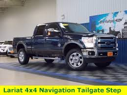 2015 Ford F-350SD Lariat In Waco, TX   Austin Ford F-350SD   Bird ... Used Class 8 Trucks Trailers Hillsboro Waco Tx Porter Berry Motor Company 2629 Franklin Ave 76710 Buy Sell Nissan Frontiers For Sale In Autocom How To Plan The Perfect Trip Magnolia Market Texas Kb Brown Mhc Kenworth Truck Sales Don Ringler Chevrolet Temple Austin Chevy 2015 Ford F150 Xlt Birdkultgen Chip And Joanna Gaines Cant Fix Dallas Obsver Opportunity Used Cars Llc 1103 N Lacy Dr Waco 76705 New 2018 Ram 2500 Laramie Crew Cab 18t50361 Allen Samuels Exploring Wacos Recycling Program From Curbside Life Kwbu Big Now During Commercial Season