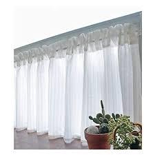weiß gardinen für kinderzimmer und weitere wohntextilien