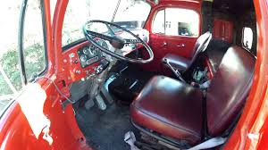 100 1959 Gmc Truck For Sale GMC CANNONBALL COLD START AND WALKAROUND YouTube