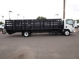 Flatbed Trucks For Sale In Arizona - 129 Listings - Page 1 Of 6 1970 Chevrolet Ck Truck 4x4 Regular Cab 3500 For Sale Near 2010 Peterbilt 387 American Showrooms Phoenix Arizona Flatbed Trucks For Sale In Phoenix Az Inventory Sales Repair In Empire Trailer Arrow Used Semi Trucks For Sale Used New Ford 7th And Pattison 1953 Studebaker Classiccarscom Cc687991 Froth Coffee And Tap Food Roaming Hunger Elegant Nissan