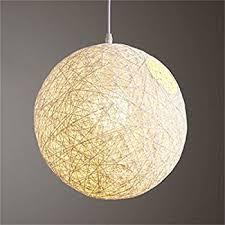 Regolit Floor Lamp Assembly by Ikea 701 034 10 Regolit Pendant Lamp Shade White Amazon Com