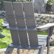 Polywood Adirondack Chairs Folding by Polywood Adirondack Chairs Hayneedle