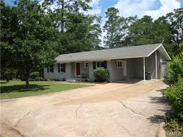 Red Shed Tuscaloosa Hours by Homes For Sale In East Tuscaloosa City Hamner Real Estate