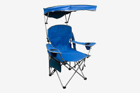12 Best Lawn Chairs To Buy 2019 | The Strategist | New York ...