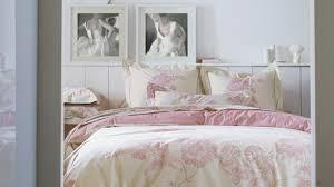 chambre adulte taupe chambre adulte pale et beige quelle couleur accorder dans une